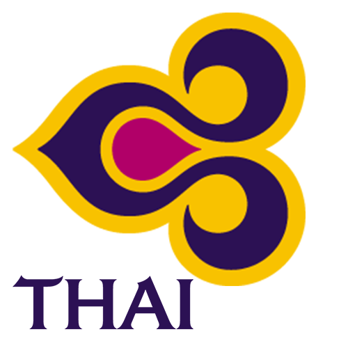 Thai Airways Special Offer