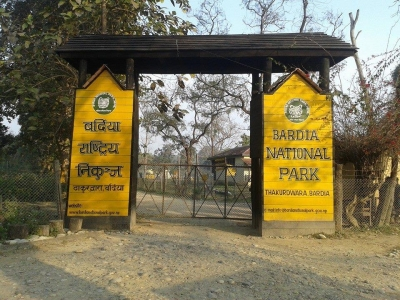10 Days Bardia, Lumbini and Pokhara package (Standard)